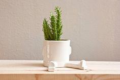Keramiktopf - Espatarrado Basic - Größe S