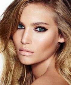 8 Ways to Get Your Glow Back Is your complexion as dreary as the winter weather? Get glowing again with these expert tips