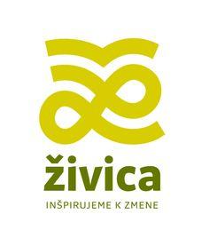 Calm, Logos, Artwork, Artist, Design, Work Of Art, Auguste Rodin Artwork, Logo, Artists