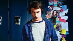 13 Reasons Why 2ª Temporada: Netflix revela novos integrantes do elenco da série - EExpoNews
