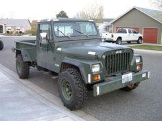 Jeep CJ 10a by scumby http://www.4x4builds.net/jeep-cj-10a-build-by-scumby