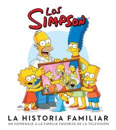 210 Ideas De Fondos De Los Simpsons Fondos De Los Simpsons Los Simpsons Fondo De Pantalla Simpson