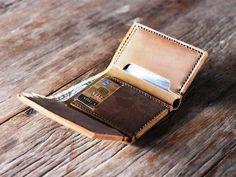 1-wallet designs ideas