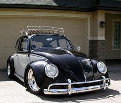 #vw #volkswagen #beetle #bug beetle-mania