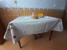 Ottoman, Chair, Furniture, Home Decor, Decoration Home, Room Decor, Home Furnishings, Stool, Home Interior Design