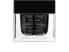 Givenchy Le Soin Noir Léger Face Cream, ml Givenchy Beauty, Beauty Skin, Fashion Beauty, Pearls, Cream, Face, Black People, Creme Caramel, Beads