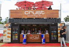 Bar Container: 5 Cases para Apreciadores de Bebidas