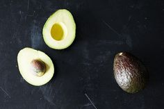 How to Keep an Avocado from Browning on Food52