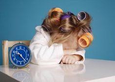 Ψυχής...Λόγος: Το παιδί σας αργεί να κοιμηθεί και δεν ξυπνάει για... Cat Ears, In Ear Headphones, Blog, Over Ear Headphones, Catgirl, Blogging