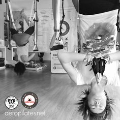 Aero Pilates Cursos #aeropilates #pilatesaereo #aeroyoga #pilates #yoga #fitness #health #teachertraining #wellness #bienestar #ejercicio #exercice #salud #belleza #gym #coaching