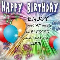 Happy Birthday Wishes Images, Messages, Cards, Pictures and SMS. Send these best birthday wishes and birthday wishes images with messages and quotes Christian Birthday Wishes, Happy Birthday Sms, Happy Birthday Grandson, Birthday Qoutes, Happy Birthday Wishes Quotes, Birthday Wishes And Images, Birthday Card Sayings, Happy Birthday Pictures, Birthday Prayer