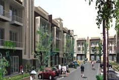 For Sale 3Bhk First Floor In South City 2 Gurgaon - http://www.kothivilla.com/properties/sale-3bhk-first-floor-south-city-2-gurgaon/