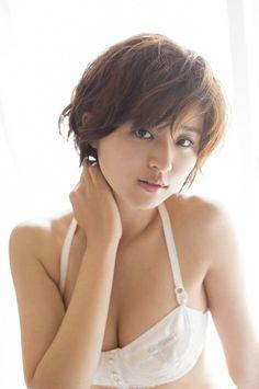 suzuki_chinami_03_14
