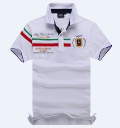 Cheap shirt pocket, Buy Quality shirt logo directly from China shirt blouses Suppliers: start172959388629771   Individual purchase, after the purchase to allow the seller to modify the price