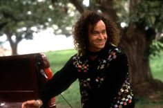 Pauly Shore Son In Law Movie, Pauly Shore, Hollywood Gossip, Latest Celebrity News, Pop Idol, Music Tv, Metallica, Growing Up, Celebrities