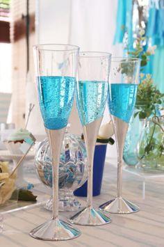 GOOD LUCK MY FRIEND / PARTY | ARCH DAYS Good Luck, Flute, My Friend, Champagne, Arch, Tableware, Food, Break A Leg, Dinnerware