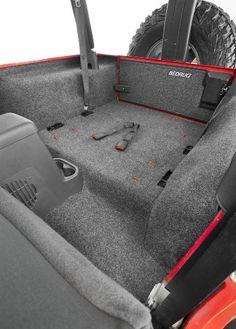 Bedrug BRTJ97R Rear Cargo Liner Kit for Jeep Wrangler TJ Bedrug http://www.amazon.com/dp/B0097JQ388/ref=cm_sw_r_pi_dp_zY7Wvb1A7DFSN