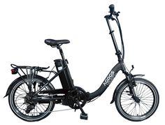 AGOGS LowStep perfetta per i pendolari. E una e-bike che può essere facilmente piegata e riposta nel bagagliaio di qualsiasi auto diventando davvero comoda per chi si muove con mezzi pubblici (treno, metro) o fa del pendolarismo. L'autonomia è notevole (60Km) ed è molto confortevole per l'uso quotidiano, grazie alle sopensioni sia anteriori e sotto sella. A differenza di altri prodotti simili, LowStep ha un telaio riforzato, progettato per supportare piloti che superano anche i 110 Kg di…