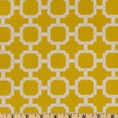 Swavelle Mill Creek Home Decor Fabrics Discount Designer Fabric Fabric Com