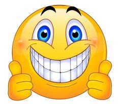 emoticone arts et voyages - 28 images - emoticone, yung jake emoji portraits arts et voyages, emoji arts et voyages, emoji arts et voyages, emoji arts et voyages Smiley Emoticon, Emoticon Faces, Funny Emoji Faces, Funny Emoticons, Smiley Happy, Emoji Pictures, Emoji Images, Smiley Face Images, Smiley Faces