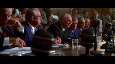 AVIATOR (Martin Scorsese - DOP : Robert richardson)