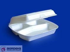 menubox 3-piece