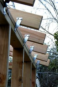 69 Ideas Backyard Shed Design Decks