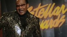 EX Ministries Trojan Horse 2 Pride of Life: Gospel Music Industry