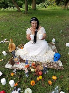 Vreau să-i mulţumesc enorm doamnei vrăjitoare Melisa pentru că a reuşit să dezlege cununiile, Mexic, Girls Dresses, Flower Girl Dresses, Houston, Wedding Dresses, Dresses Of Girls, Bride Dresses, Dresses For Girls, Bridal Gowns