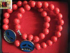 One Piece Necklace OPNL9836