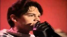 Alphaville - Big in Japan P.s...disco -Hit it was, ha-ha :))) How Jrs sense things - dunno , but they do....Oddio :)))