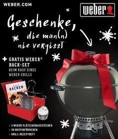 Die 52 Besten Bilder Von Weber Grill In 2019 Grilling Weber Grill