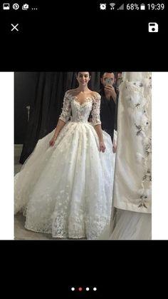 Robes de mariee 49000