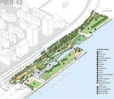 HOOD RIVER WATERFRONT PARK landscape architect에 대한 이미지 검색결과