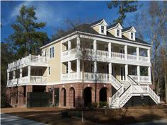 Plantations in Charleston SC | Tanner Plantation Foreclosures and Short Sales