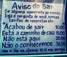"""Mostra a sua cara, Brasil. As fotos são da página <a href=""""https://www.facebook.com/legadodacopanobrasil"""" target=""""_blank"""">Legado da Copa</a>."""