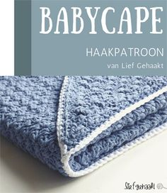 Crochet Baby, Knit Crochet, Sleeping Bag, Baby Knitting Patterns, Crochet Clothes, Baby Kids, Kids Outfits, Children, Crafts