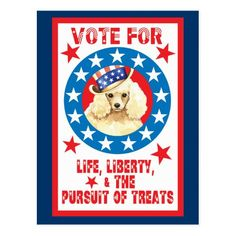 Vote for Miniature Poodle Postcard   pug art, pug cartoon, pugs funny #christmascountdown #mypeoplearebetterthenyourpeople #myfriendloveme Pug Cartoon, Pug Art, Christmas Countdown, My Friend, Friends, Poodle, Funny Dogs, Your Favorite, Pugs