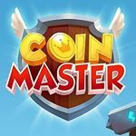 Want some free spins and coins in Coin Master Game? If yes, then use our Coin Master Hack Cheats and get unlimited spins and coins. Master App, Coin Master Hack, Joker Card, Free Instagram, Hack Online, Free Games, Cheating, Spinning, Coins