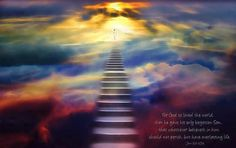 angels from heaven quotes | ... heaven: and behold the angels of God ascending and descending on it