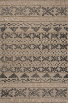 Jaipur Rugs Stitched Etched Rugs   Rugs Direct