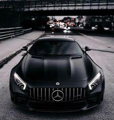 AMG Beast!