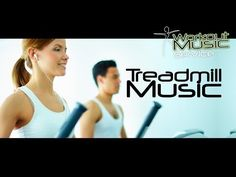 Treadmill music, best songs with the perfect tempo step up your indoor running routine with this Treadmill music playlist customized by beat... #workout #music #workoutmusic