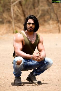 clothes makes the man Thakur Anoop Singh hd wallpaper hair style Actor Thakur Anoop Singh Latest Photoshoot Gallery Sexy Military Men, Lgbt, Men Dress Up, Actor Photo, Actor Picture, Photography Poses For Men, Fashion Photography, Hunks Men, Indian Men Fashion