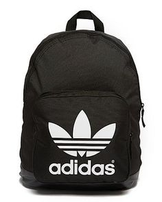 6c2d0cbf1e0d Backpack as a teen  He loves the brand adidas so you and Ashton bought him  this trendy back with is very fashionable for boys and girls his age!
