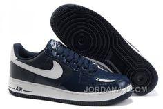 http://www.jordanaj.com/315122-410-nike-air-force-1-patent-toe-obsidian-white-obsidian-nafo148.html 315122 410 NIKE AIR FORCE 1 PATENT TOE OBSIDIAN WHITE OBSIDIAN NAFO148 Only 78.46€ , Free Shipping!
