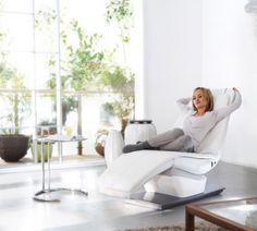 Dicas para relaxar, quer tenha apenas 10 minutos ou um dia inteiro para o relaxamento - http://www.comofazer.org/lazer/dicas-relaxar-quer-tenha-apenas-10-minutos-um-dia-inteiro-relaxamento/