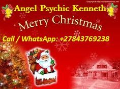 Merry Christmas Wishes messages- My 10 favorite – Daily Mail Kenya Happy Christmas Day Images, Merry Christmas Wishes Quotes, Christmas Desktop, Merry Christmas Pictures, Merry Christmas Wallpaper, Merry Christmas Greetings, Merry Christmas To All, Christmas Greeting Cards, Merry Xmas