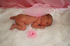 my angel B