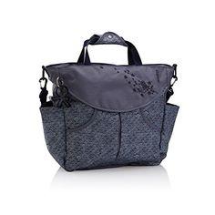 Sakawa Sumo Messenger Diaper Bag Backpack by okiedog (blue) okiedog http://www.amazon.com/dp/B00BZPLA1C/ref=cm_sw_r_pi_dp_4SQfwb1R9AH0T